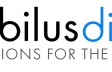 Mobilus Direct by Over Sun Med