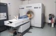 Medical Check up CT scan