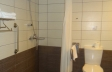 Livadhiotis City Hotel Disabled Friendly Bathroom