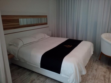 Ciao Stelio Room Disabled Friendly