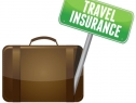 Fit-4-Travel Specialised Travel Insurance