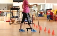 Rehabilitation Services by MobilusDirect