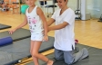 Rehabilitation Services for all ages