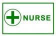 Nursing Care by Mobilus Direct