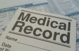 Fast Medical Document Processing by MobilusDirect