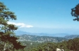 Troodos Mountain Cyprus