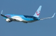 THOMSON AIRLINES
