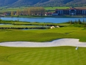 RIU Pravets Hotel  Golf & Spa