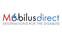 Mobilus Direct Logo